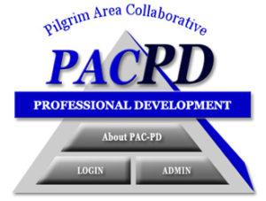PAC Pro Development Triangle