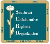SCRO Logo