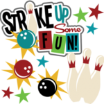 Strike Up Some Fun During February Vacation